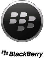 download app world for blackberry