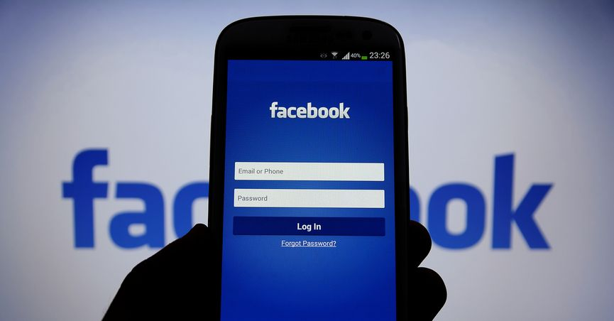 How to unblock a friend or user on Facebook