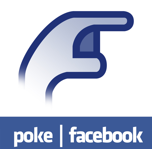 how to view pokes on Facebook mobile