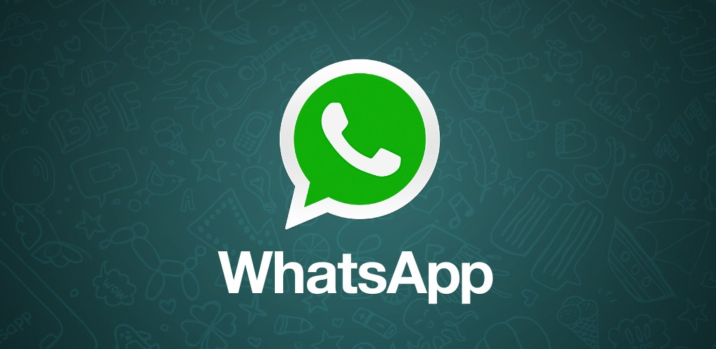 Whatsapp For NOKIA S40 PHONE