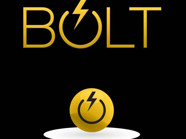 bolt browser discontines service