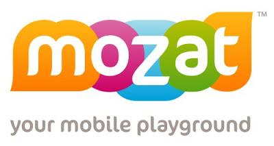 Mozat Handler software for java