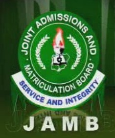 How to check 2018 / 2019 Jamb UTME Results online