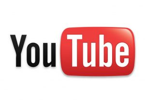 how to upload videos to YouTube on mobile