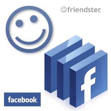 Get Notified On Facebook When A Friend Post An Update On Facebook