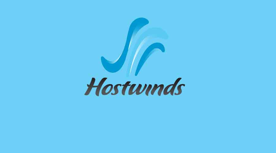 Hostwinds web hosting review
