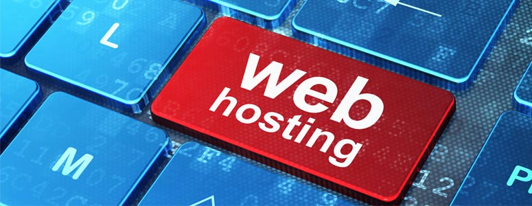 What is web hosting and features to look for when choosing a web hosting company