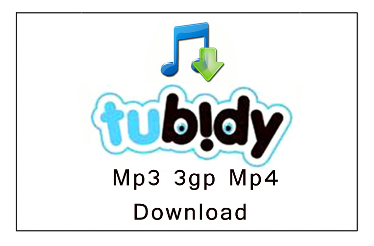 Tubidy.com Mobile MP3 Music Video download on Tubidy.Mobi