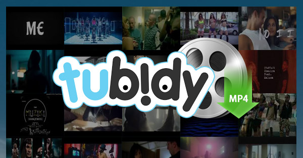 tubidy mobile mp3 music audio and mp4 video download