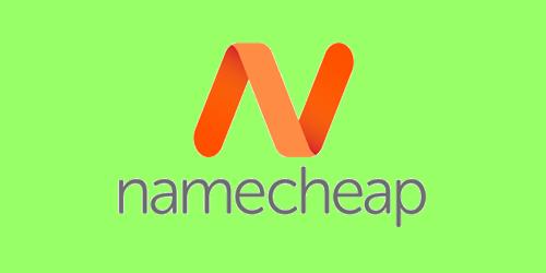 namecheap shared webhosting review