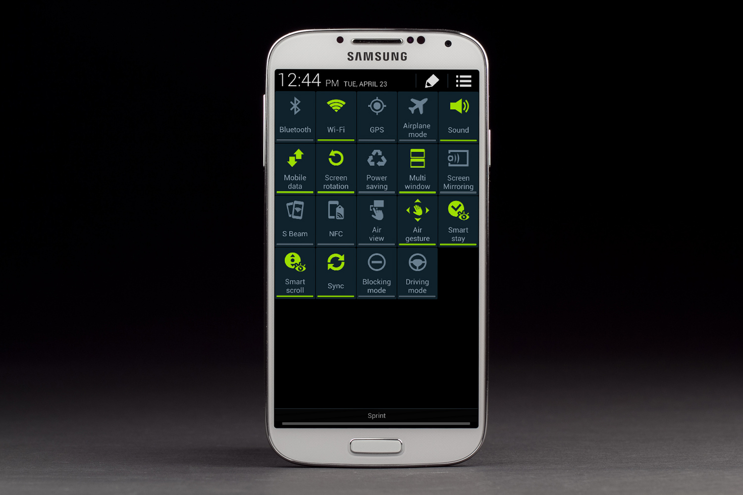 best samsung messaging apps