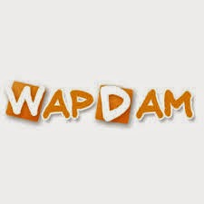 wapdam.com download free games, quality mp3 music, themes, application