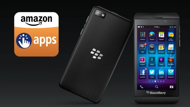Screen Grabber, best app for taking screenshots on Blackberry
