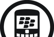 number of running apps on blackberry 10 phones