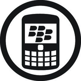 number of running apps on blackberry 10 phones