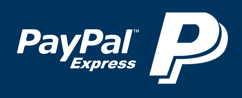 sign up for a paypal account in Nigeria