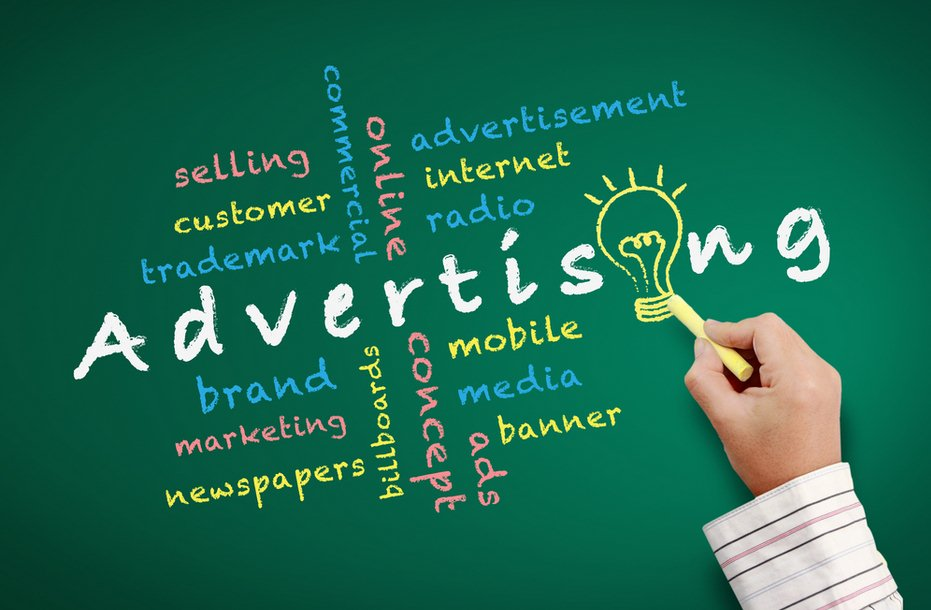 advertising as a means of making money on Facebook in Nigeria