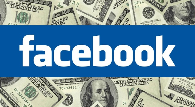 proven steps on how you can make money from facebook as a Nigerian