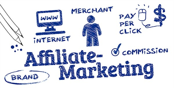 make money via affiliate marketing in Nigeria