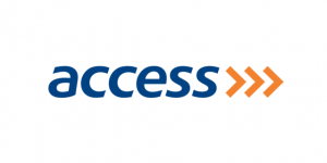 download access bank mobile banking app for blackberry