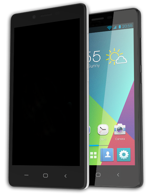 Innjoo note specification and price in nigeria