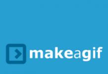 makeagif online gif animated image creator