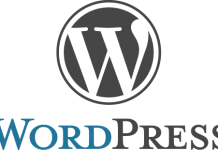 download wordpress apk app for bb10