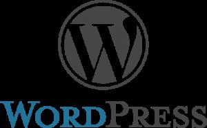 download wordpress apk app for blackberry 10