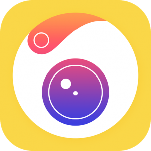 camera360 app