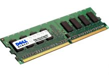upgrade computer ram from 1gb to 2gb