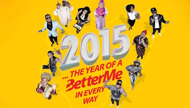 MTN betterme plan for iPhone, ipad and android