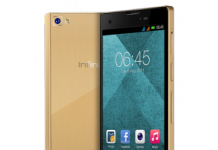 infinix zero x506 android lollipop OS update
