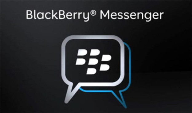 BBM messenger beta update with no ads option