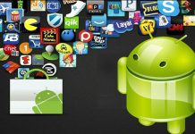 best android apps for new android devices