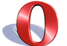 how to download jar files with Opera mini