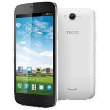 Tecno H6 android phone