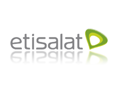 etisalat data plans for android, iPhone and computer