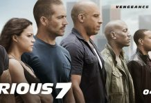 Watch fast and furious 7 movie