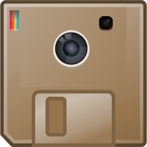instasave app for downloading instagram videos and pictures on android