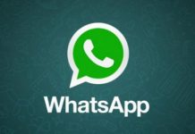 whatsapp update to bring about edit and revoke messages