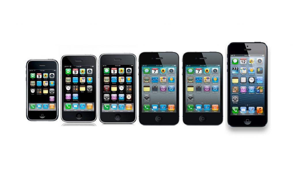 copy or move sim card contacts from sim to iPhone memory