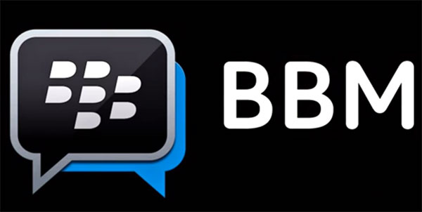 BBM for android gets updated