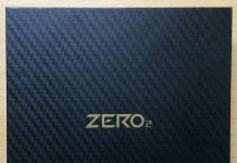 infinix zero 2 x509 review