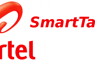 Airtel SmartTalk tariff plan