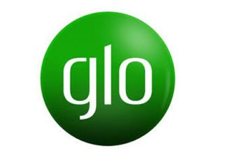 GLO BIS New subscription charge