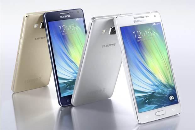 Samsung Galaxy A8 specifications and price in nigeria
