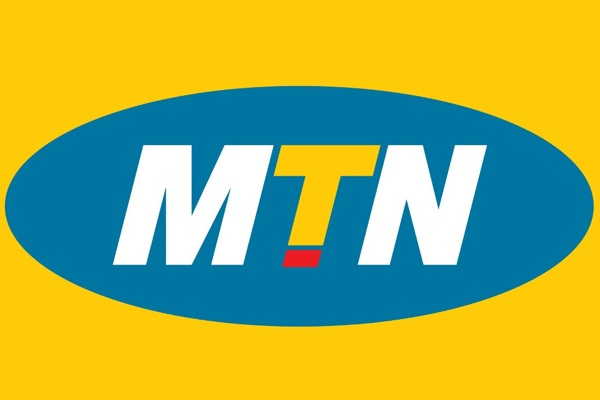 MTN BIS works on PC using simple server