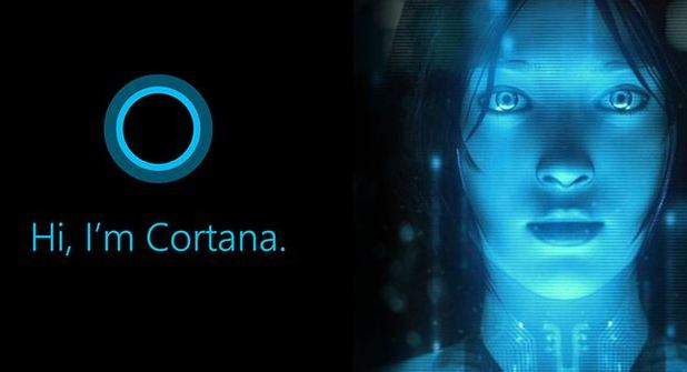 cortana now available on android