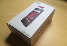 infinix hot 2 x510 lollipop and marshmallow Stock firmware ROMs