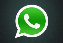 Whatsapp wants to share account information with facebook